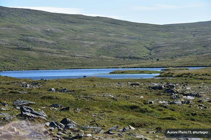 Norvege-fr.com - A la conquête de Knivskjellodden et du Cap Nord - Infos Pratiques