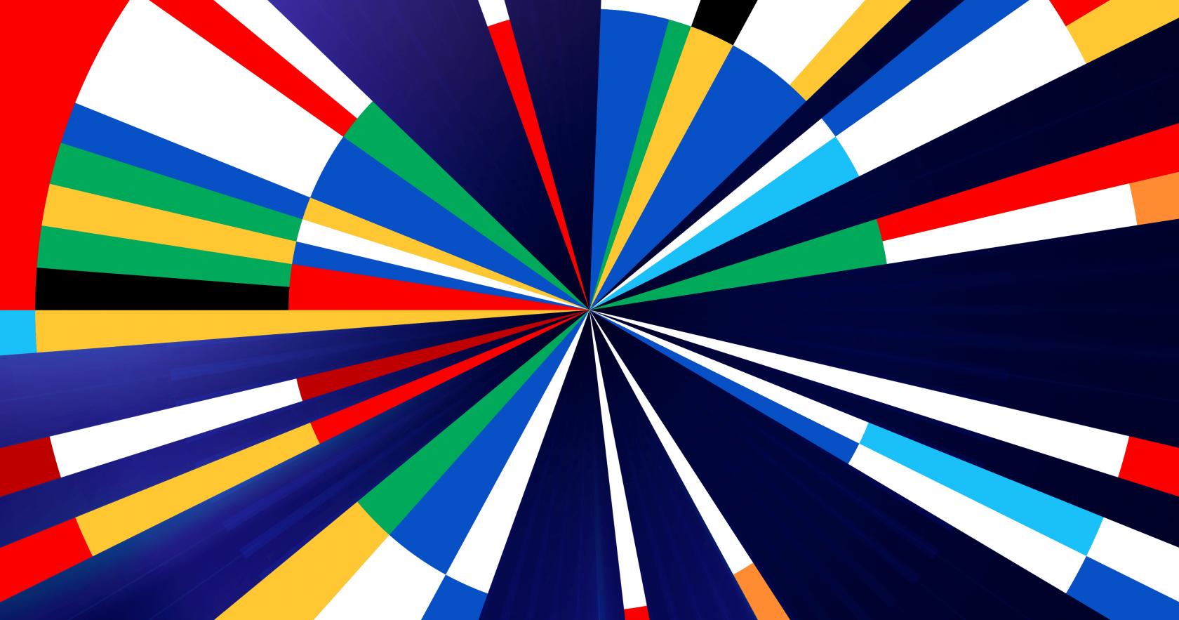 Le concours de l'Eurovision 2020 est annulé à cause du Coronavirus