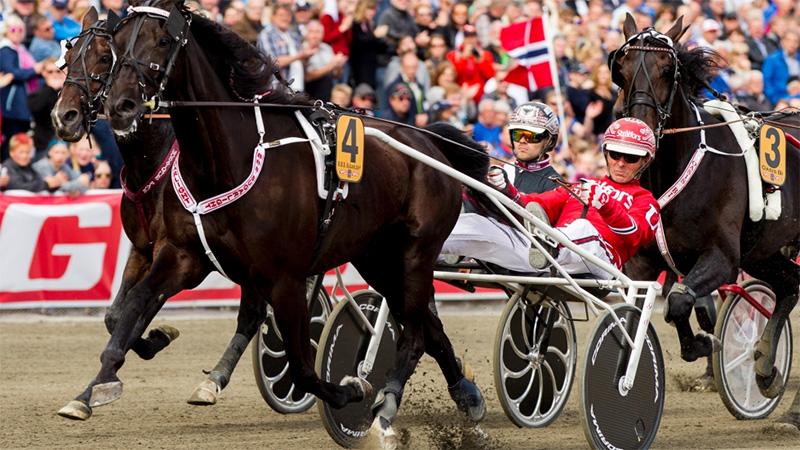 Dopage : la Norvège demande l'exclusion à vie de Fabrice Souloy