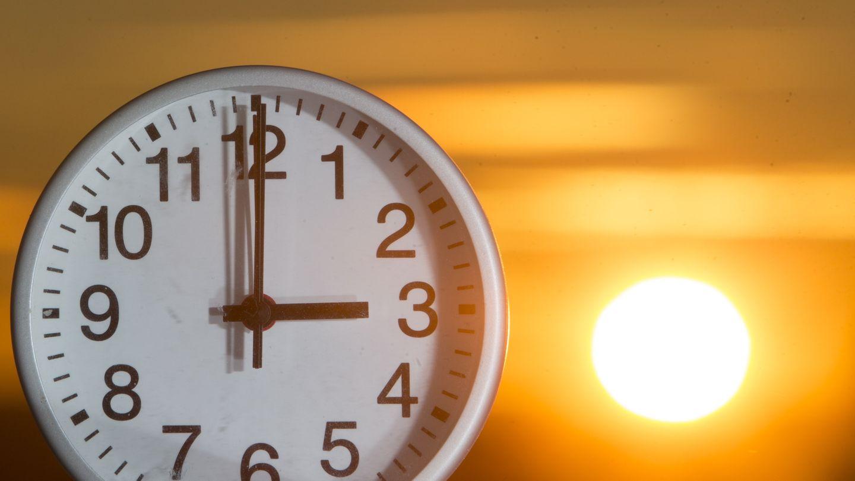 Changement d'heure : peut-être la dernière fois ?