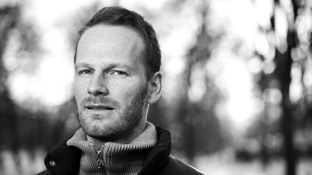 Hommage à Joachim Trier ce week-end au Festival 'Un état du monde' à Paris