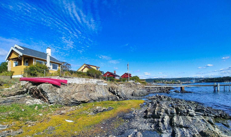 La Norvège rouvre ses frontières aux Européens le 15 juillet sous certaines conditions