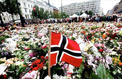 A-ha se reforme pour les victimes d'Utoeya et d'Oslo