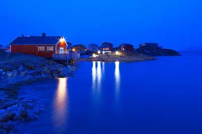 pourquoi la norv ge est il le plus beau pays au monde. Black Bedroom Furniture Sets. Home Design Ideas