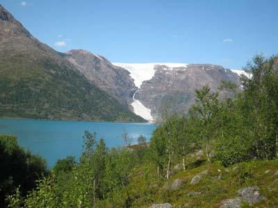 Activit s de plein air kv nangen tourisme en norv ge - Office de tourisme norvege ...