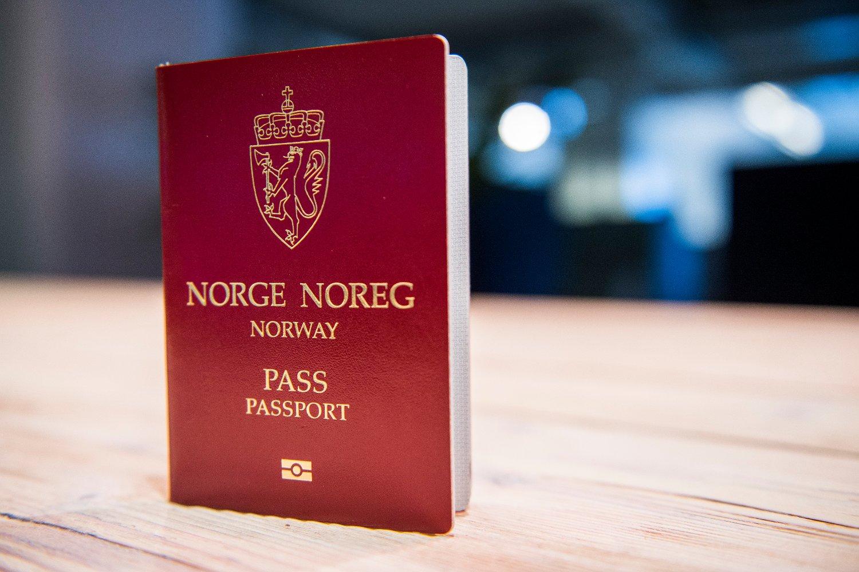 La Norvège autorise la double nationalité depuis le 1er Janvier 2020