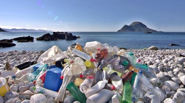 La Norvège augmente sa contribution à l'ONU Environnement