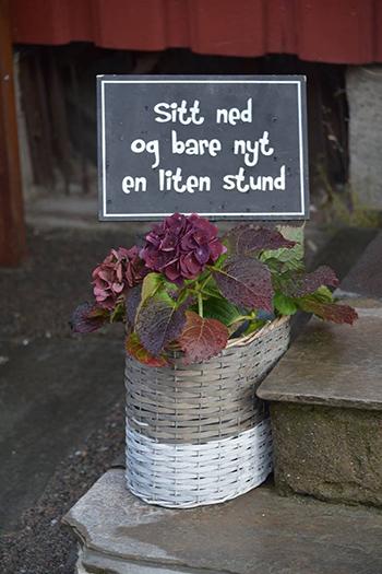 Norvege-fr.com - Røros ou la ville classée à l'UNESCO - Infos Pratiques