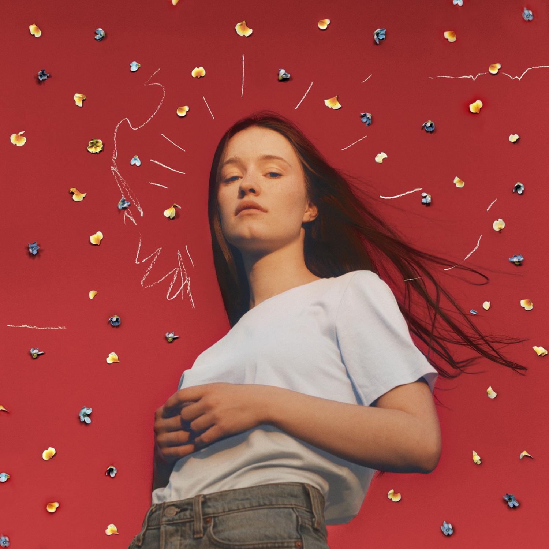 Sigrid publiera son premier album le 1er Mars 2019