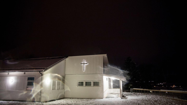 Révélation de 151 cas d'agression à Tysfjord, petit village norvégien