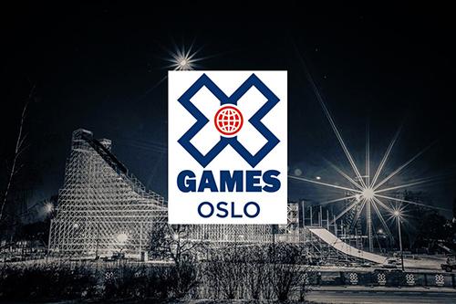 X-Games Oslo 2017 en attente de financement