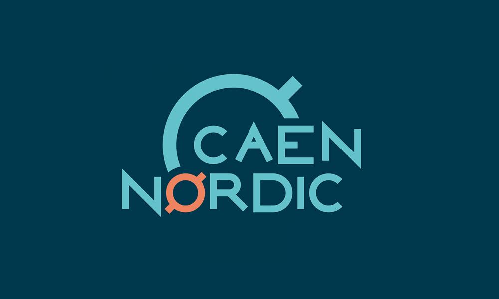 Caen Nordic | Un Label pour Valoriser les Liens avec Les Pays Nordiques