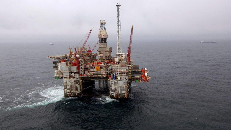 Plus de 700 suppressions de postes chez Statoil et Shell Norvège