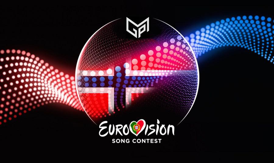 Eurovision 2018 : présélections en Norvège et retour d'Alexander Rybak