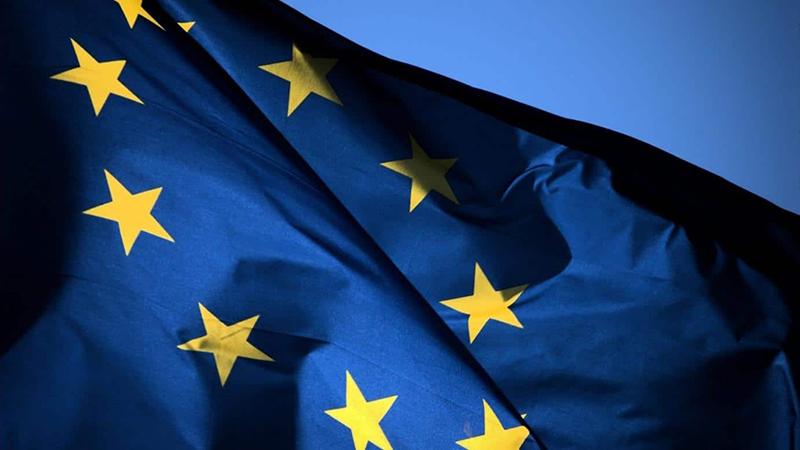 Fin des frais d'itinérances en Europe, Norvège incluse