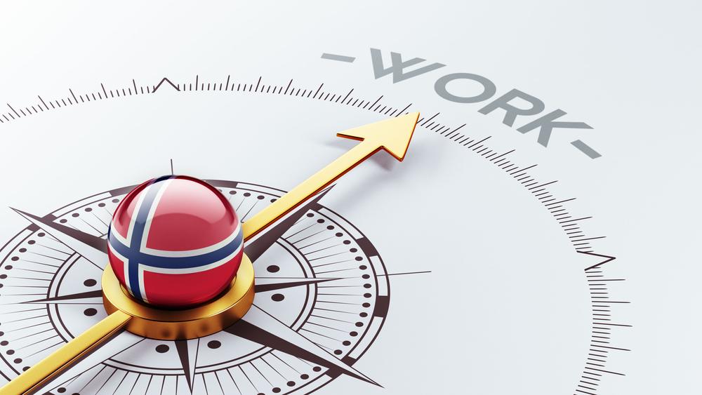 Difficile pour un expat de faire carrière en Norvège